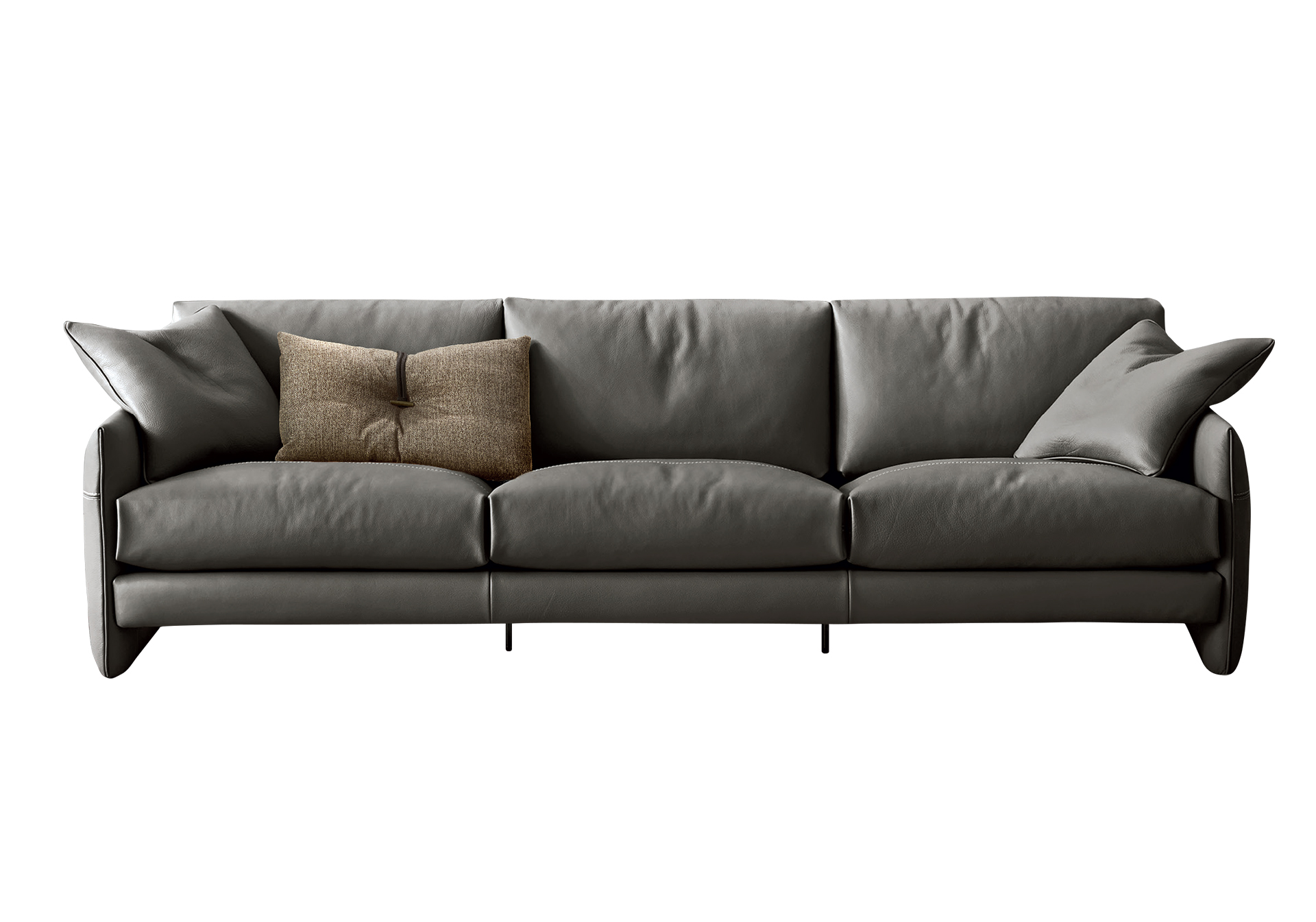 Sofa Bed Arredamento.Gamma Collection Gamma Arredamenti
