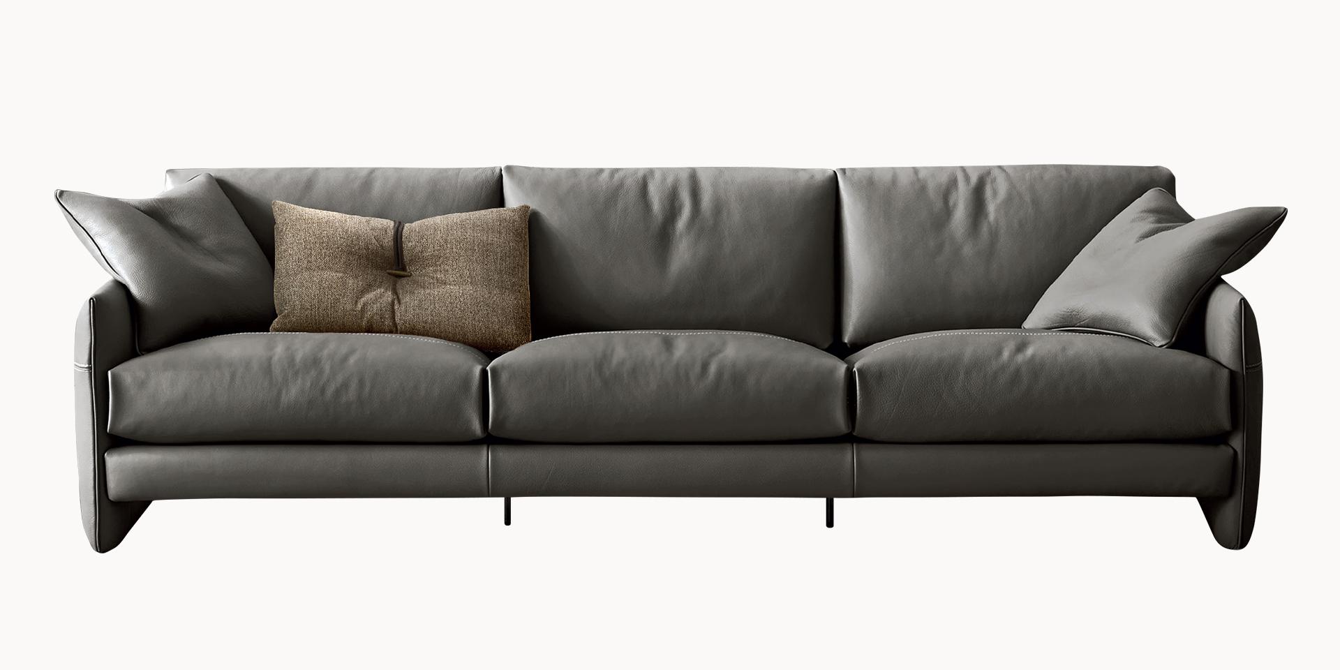 Fabulous Sofa Mood Gamma Arredamenti Andrewgaddart Wooden Chair Designs For Living Room Andrewgaddartcom
